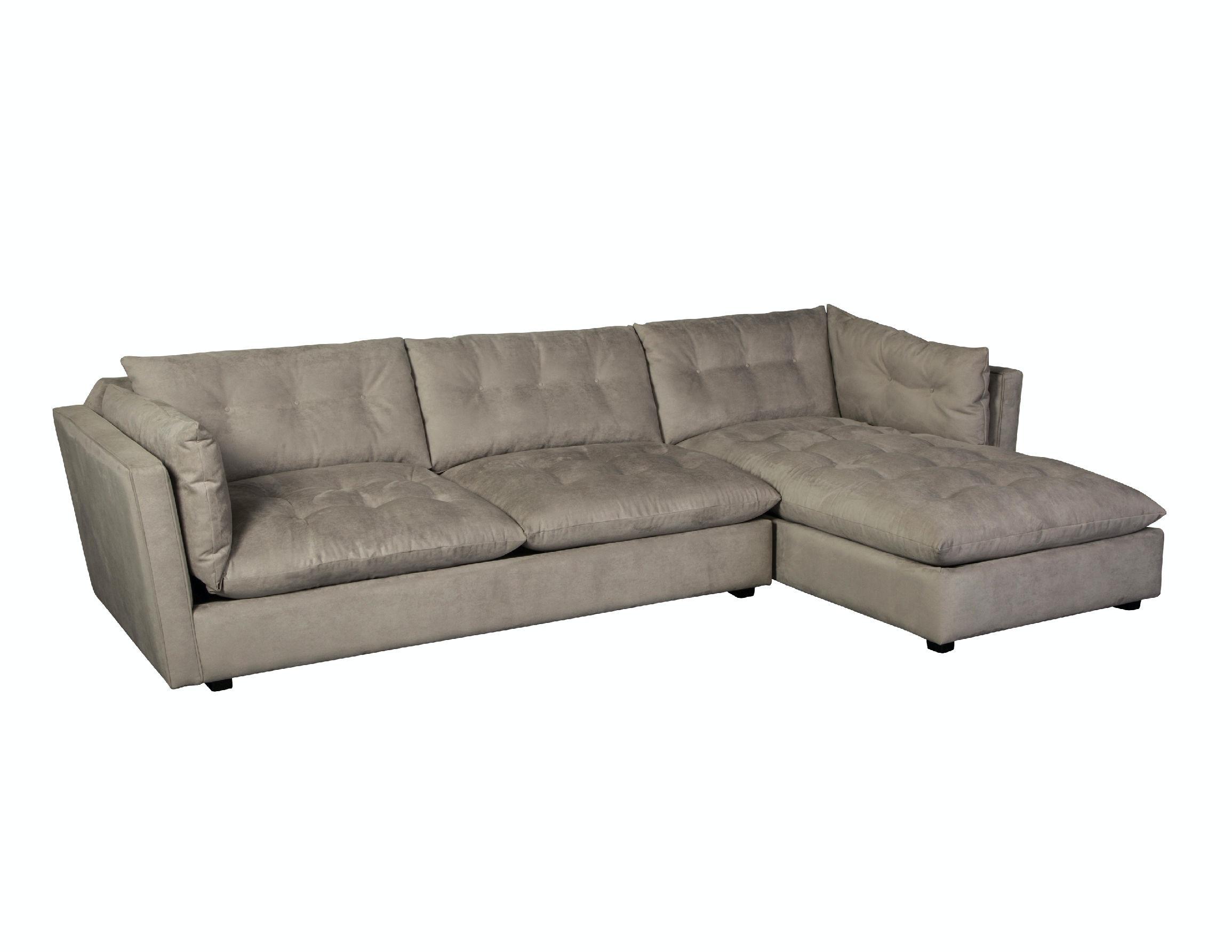 sectional sofa dallas fort worth vegan leather uk jonathan louis international living room biscayne