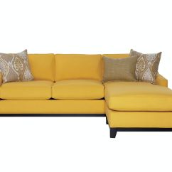 Sectional Sofa Dallas Fort Worth Unique Wooden Designs Jonathan Louis International Living Room Janet