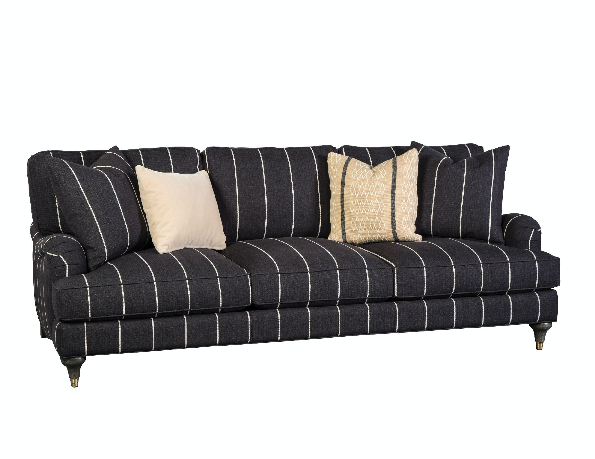 sectional sofa dallas fort worth buy sleeper jonathan louis international living room 30830