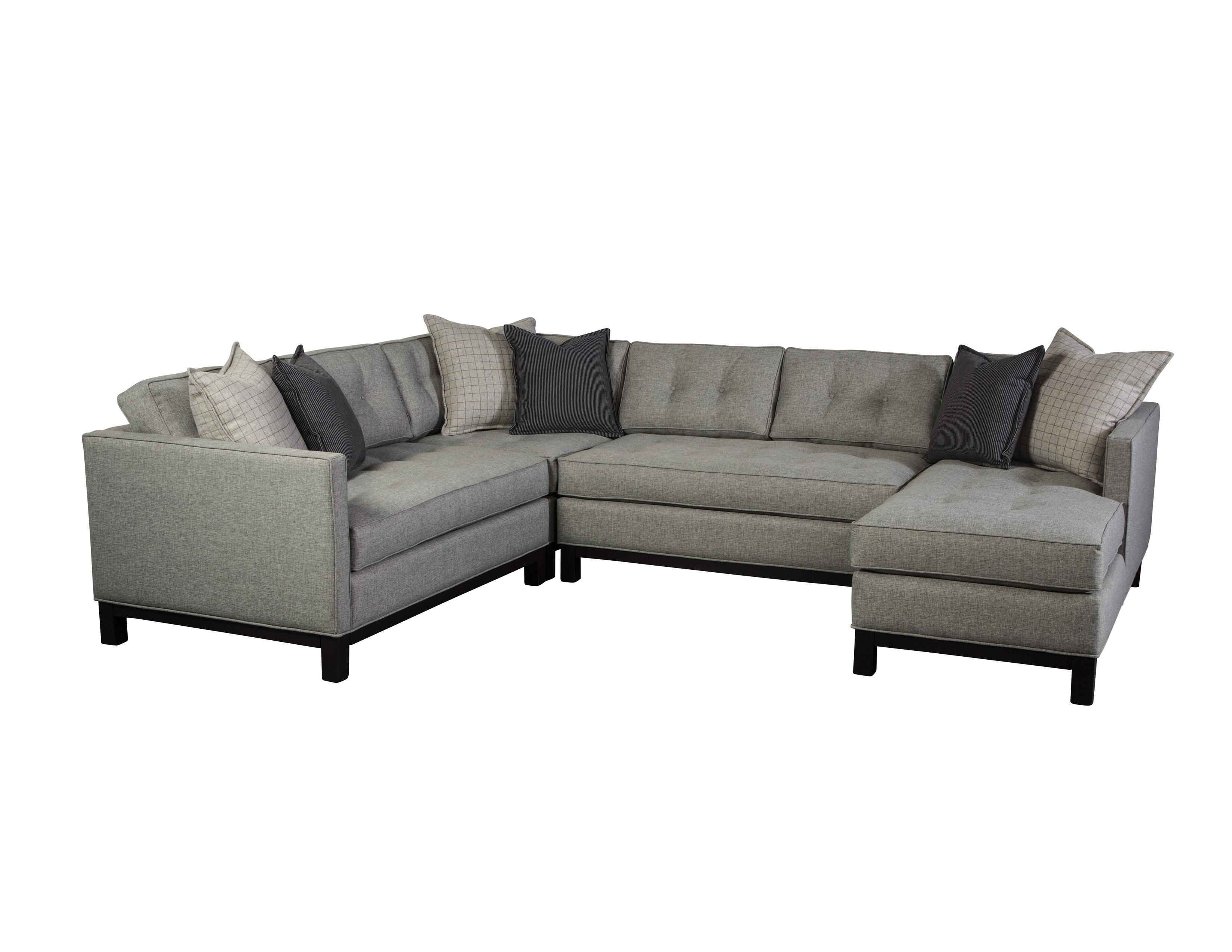 sectional sofa dallas fort worth best bed deals uk jonathan louis international living room goodwyn