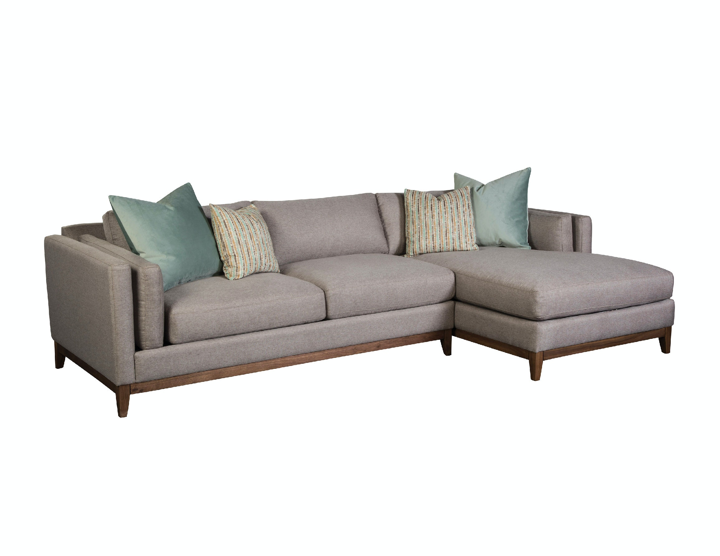 sectional sofa dallas fort worth recliner cheapest jonathan louis international living room 347