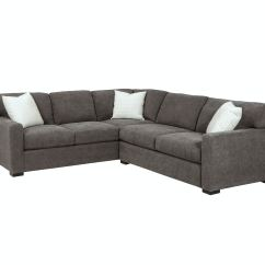 Jonathan Louis Sofa Bed Large Grey Corner Uk International Living Room Gregory Sectional