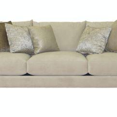 Jonathan Louis Sofa Bed Customised Cover International Living Room Estate 38970
