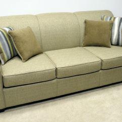 Sagging Sofa Indiamart Lacrosse Living Room No Sag 283 60z Designer