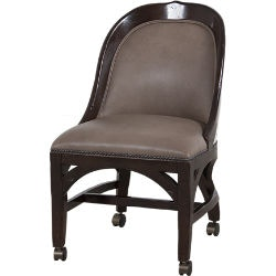 game room chair adams adirondack green lorts manufacturing bar and 220801