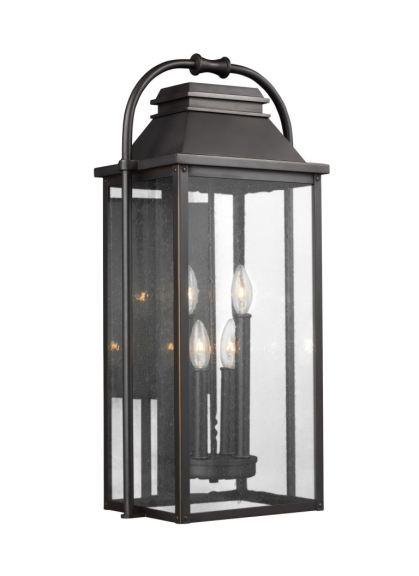 generation lighting outdoorpatio
