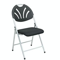 Folding Kentucky Chair Design Background Office Star Products Home Fc8100ns 3