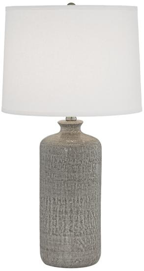 pacific coast lighting lamps and