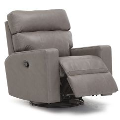 Chair In Living Room French Chairs Palliser Furniture Rocker Recliner 41049 32 At Upper Home Furnishings