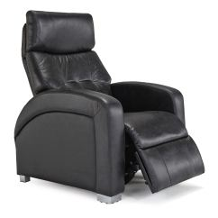 What Is A Zero Gravity Chair Wheelchair For Cats Palliser Furniture Living Room 41089 42 At Gorman S