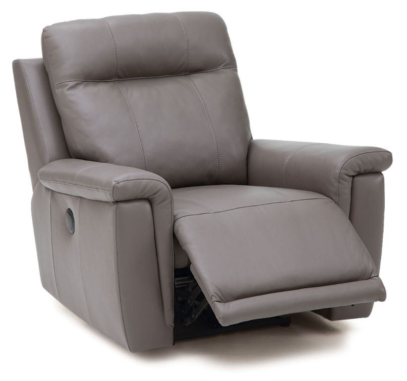 Swivel Recliner Chairs For Living Room Palliser Furniture Living Room Swivel Rocker Recliner