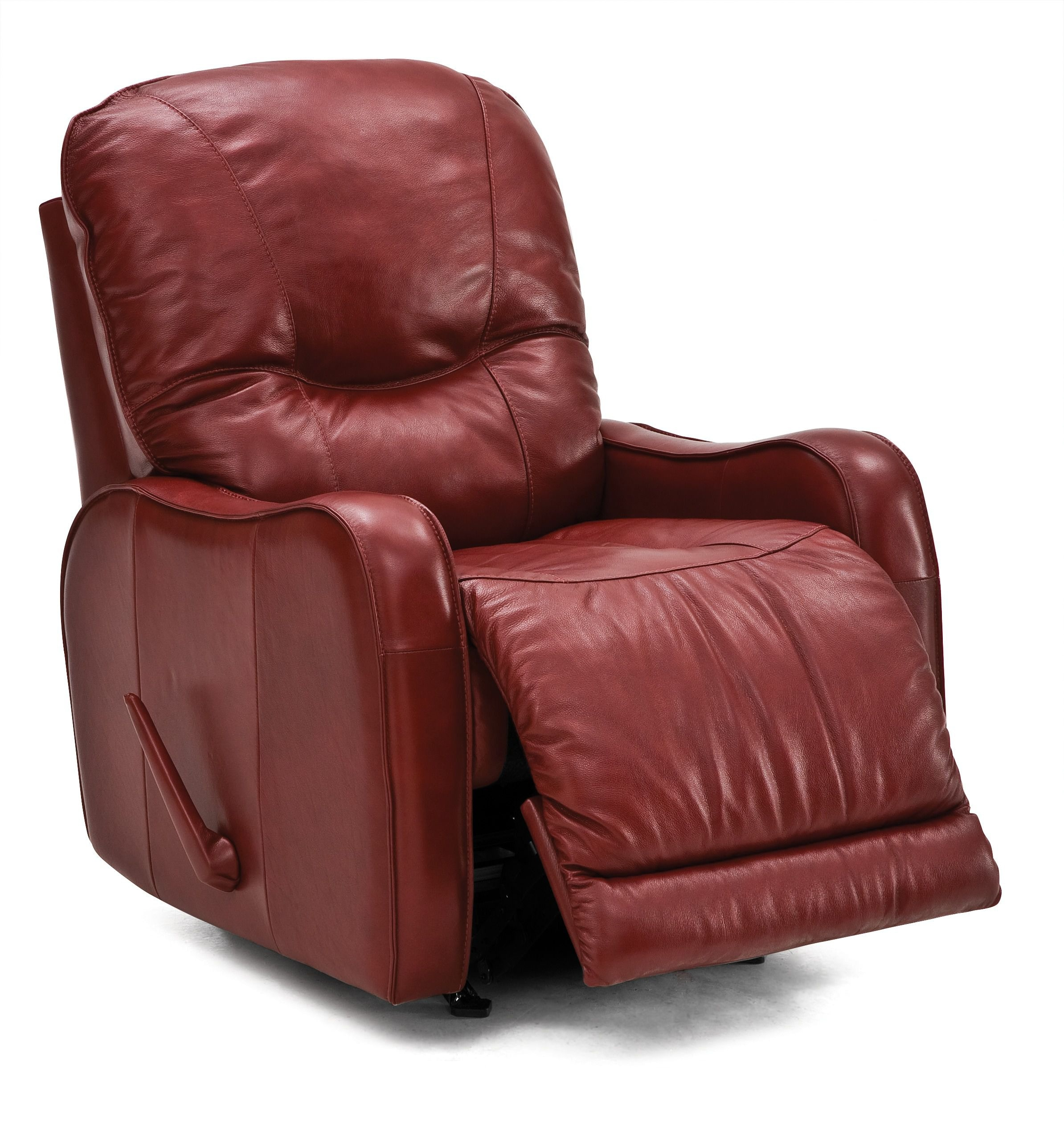 rocker and recliner chair covers kmart palliser furniture living room 43012 32