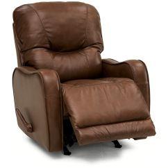 Rocker And Recliner Chair Tranquil Ease Lift Problems Palliser Furniture Living Room 43012 32