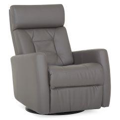 Chairs That Swivel And Recline Chair Design Terminology Palliser Furniture Living Room Glider Recliner Power 43411 38