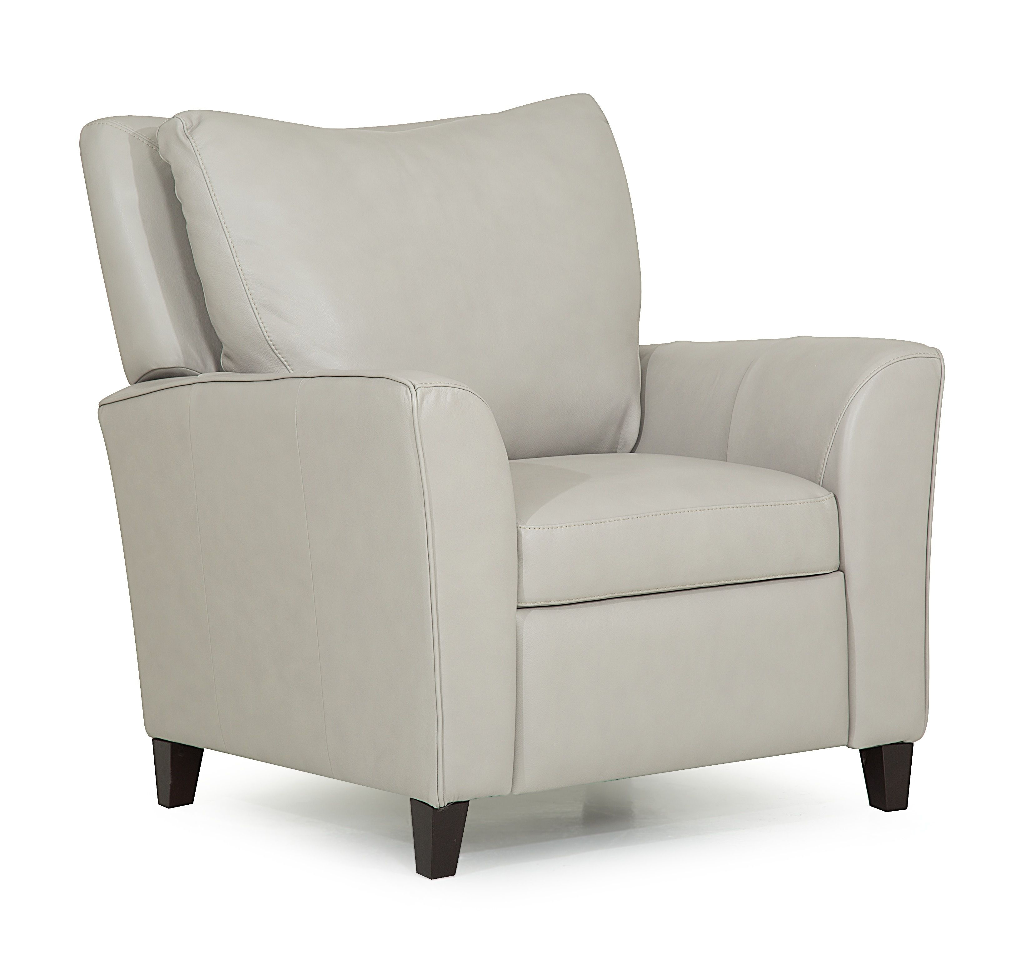push back chair fisher price luv u zoo high palliser furniture living room pushback 77287 62 today s