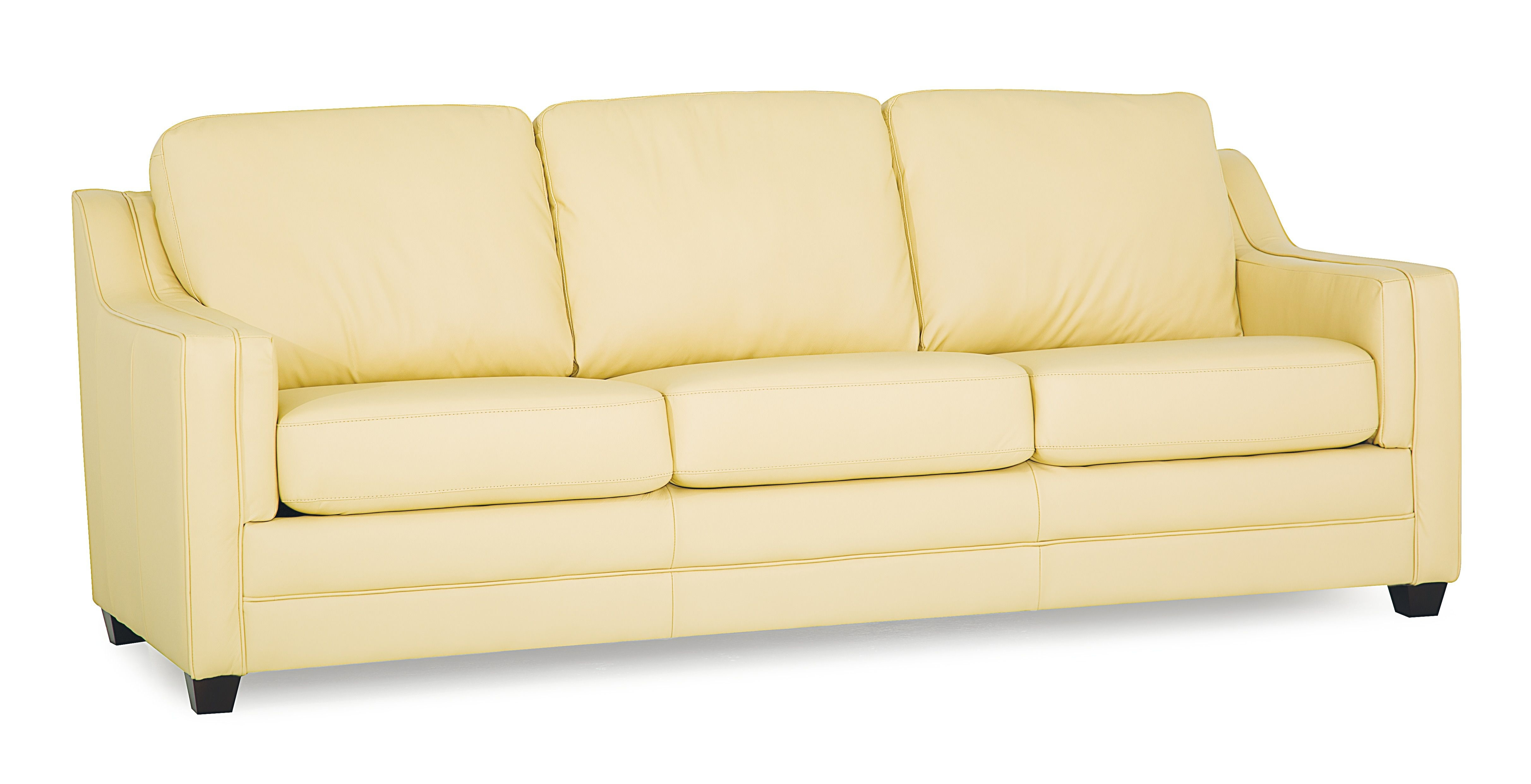 sofa store towson md pee sectional palliser furniture living room 77500 01 the at