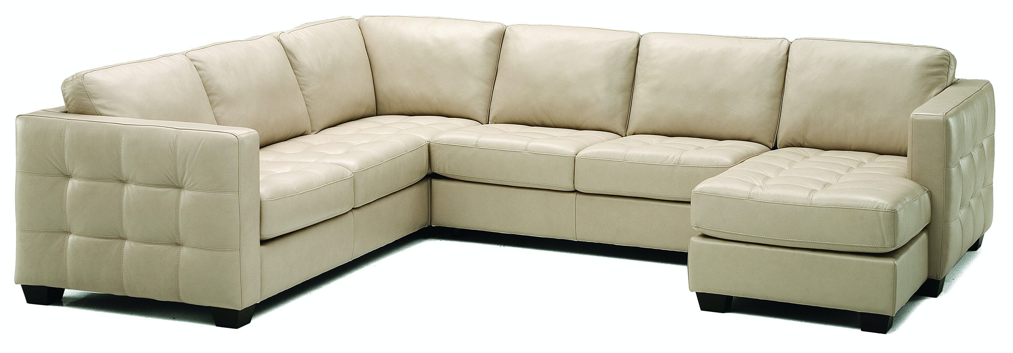 sofas etc towson md tan leather at dfs sofa store home and textiles 77558 sectional sqm1wt85
