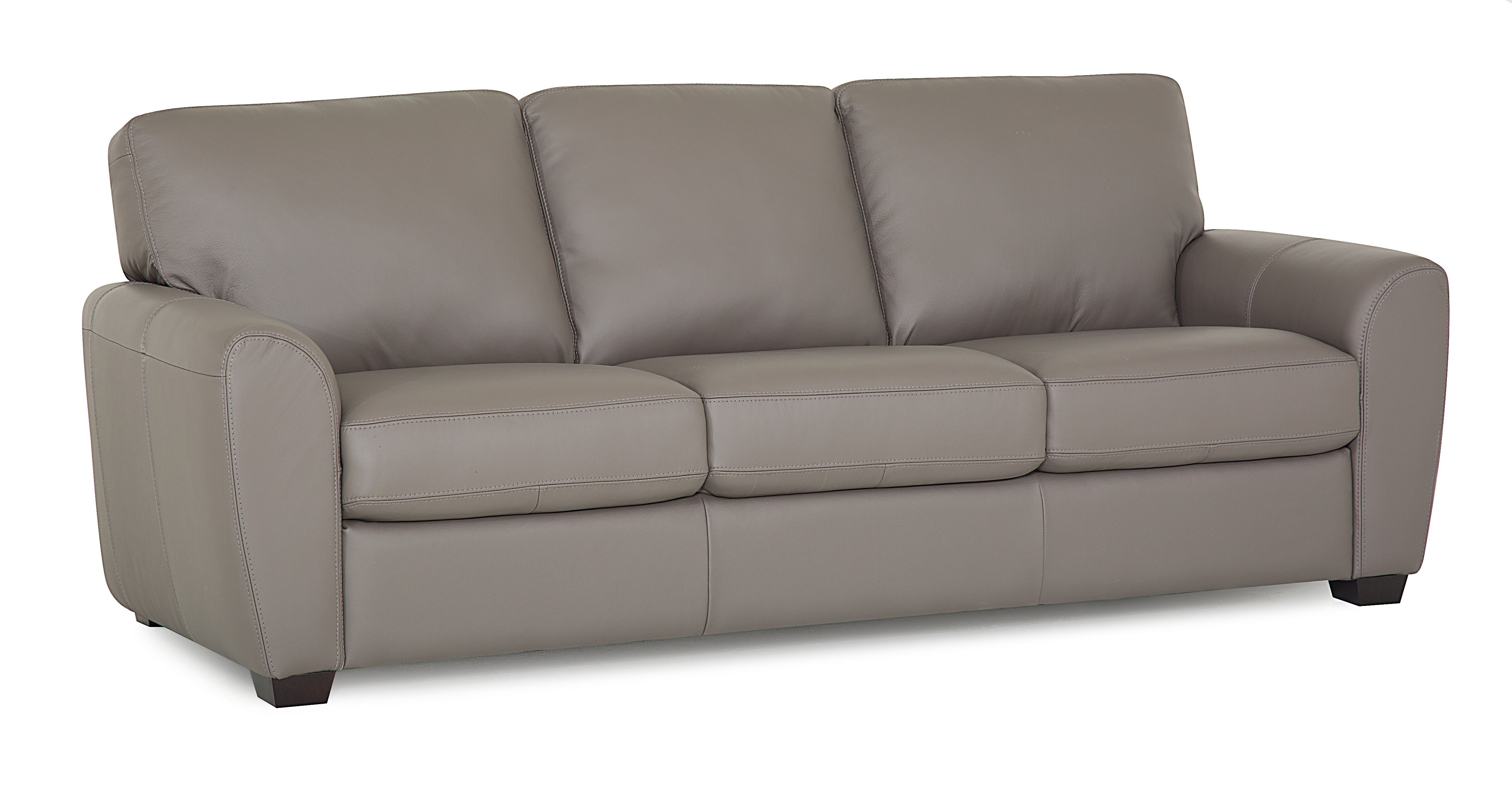sofa store towson md room and board quality palliser furniture living 77881 01 the at