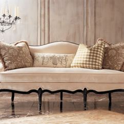Henredon Sofa Fabrics Natuzzi Fabric Living Room Sofas Alyson Jon Interiors Houston And Chloe Settee H0252 C