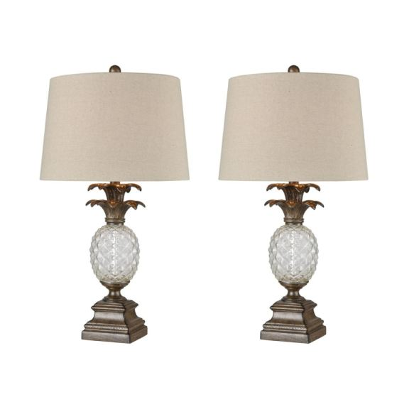 high point furniture sales