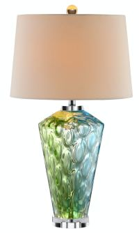 Stein World Lamps and Lighting Sheffield Table Lamp 99675 ...