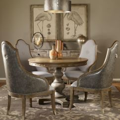 Living Room Round Table Serta Upholstery Collection Uttermost Sylvana Wood 24390 Upper