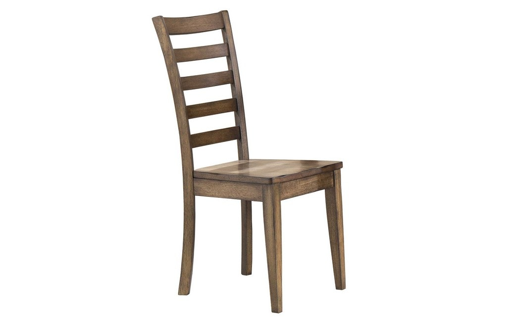 ladder back dining room chairs cheap table and 4 winners only side chair dc350sr
