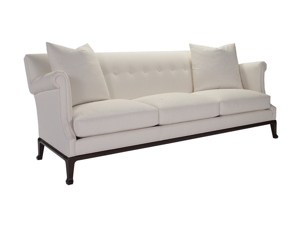 hickory chair furniture high upside down living room dyaln sofa 127 89 toms price