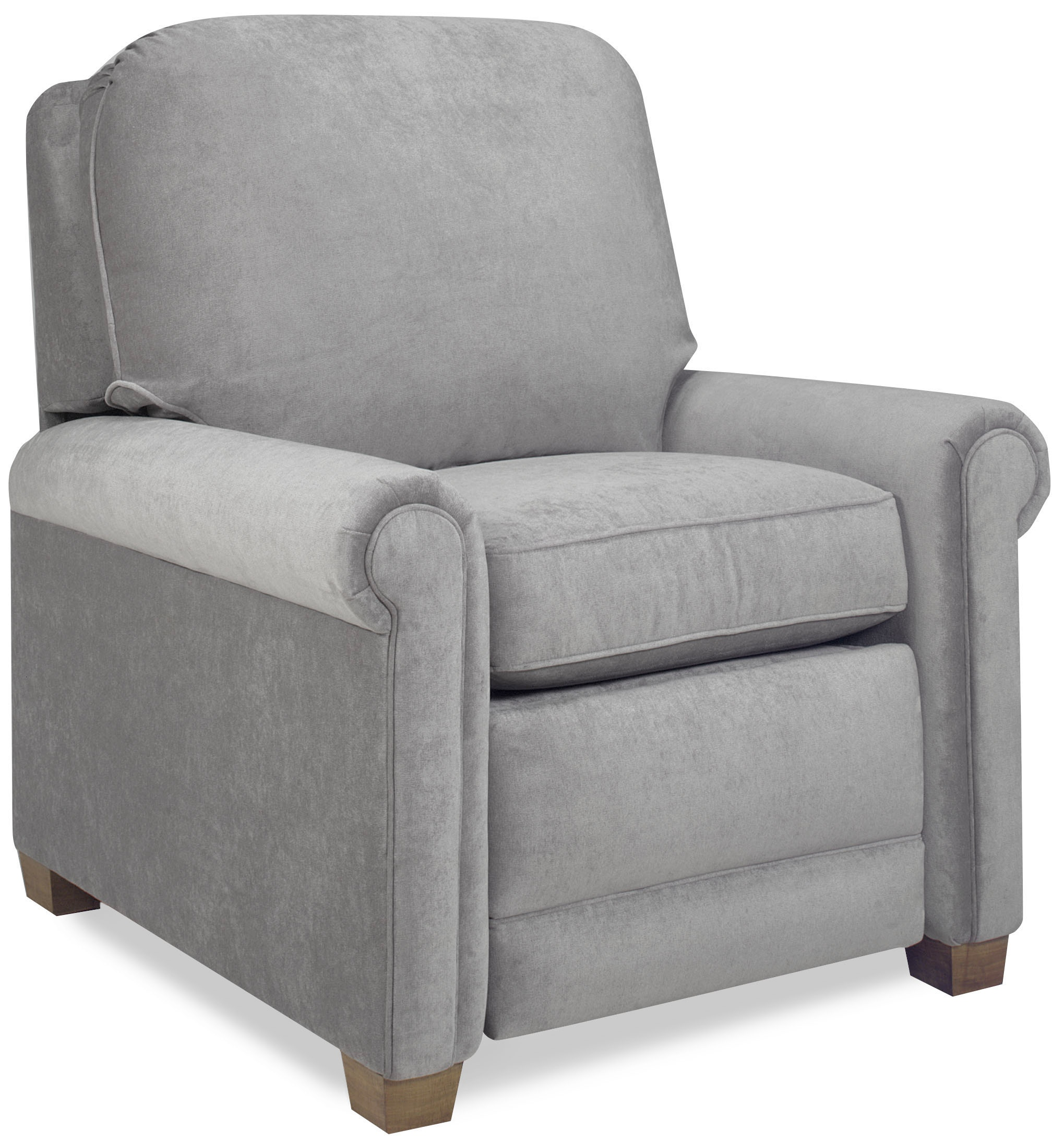 murphy chair company queen anne covers ireland temple living room dakota arm 107 eller and owens