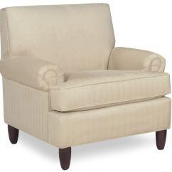 Georgia Chair Company Flexsteel Rv Captain Seat Covers Temple Living Room Williamsburg 1695 Ramsey