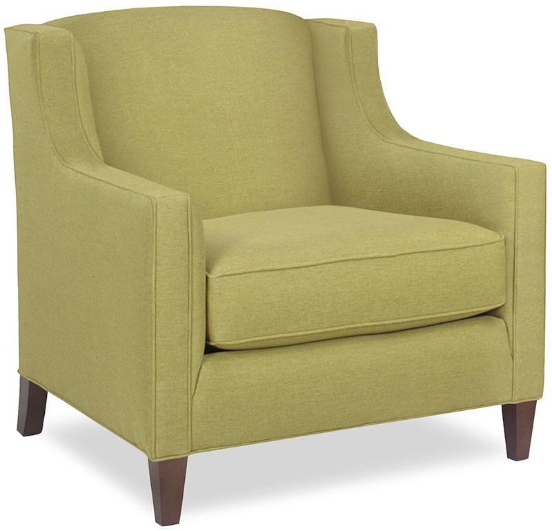 georgia chair company table chairs for toddlers temple living room garrett 24615 ramsey furniture