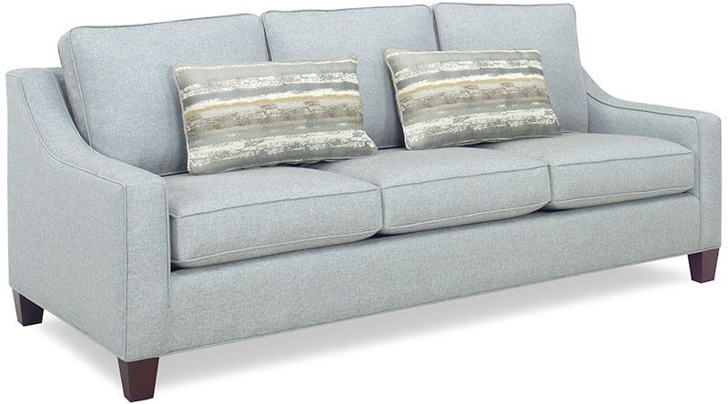 sofas for 5000 sofa bed sales london temple living room boston three cushion 84