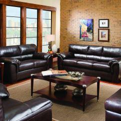Simmons Sofa And Loveseat Hans Wegner Plank Upholstery & Casegoods Living Room 1788-sofa ...