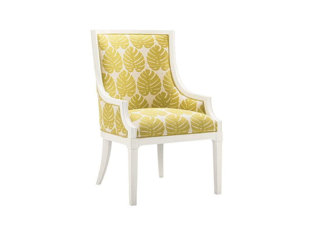 lexington dining chairs gym chair aliexpress room aqua bay arm 1577 13 issis