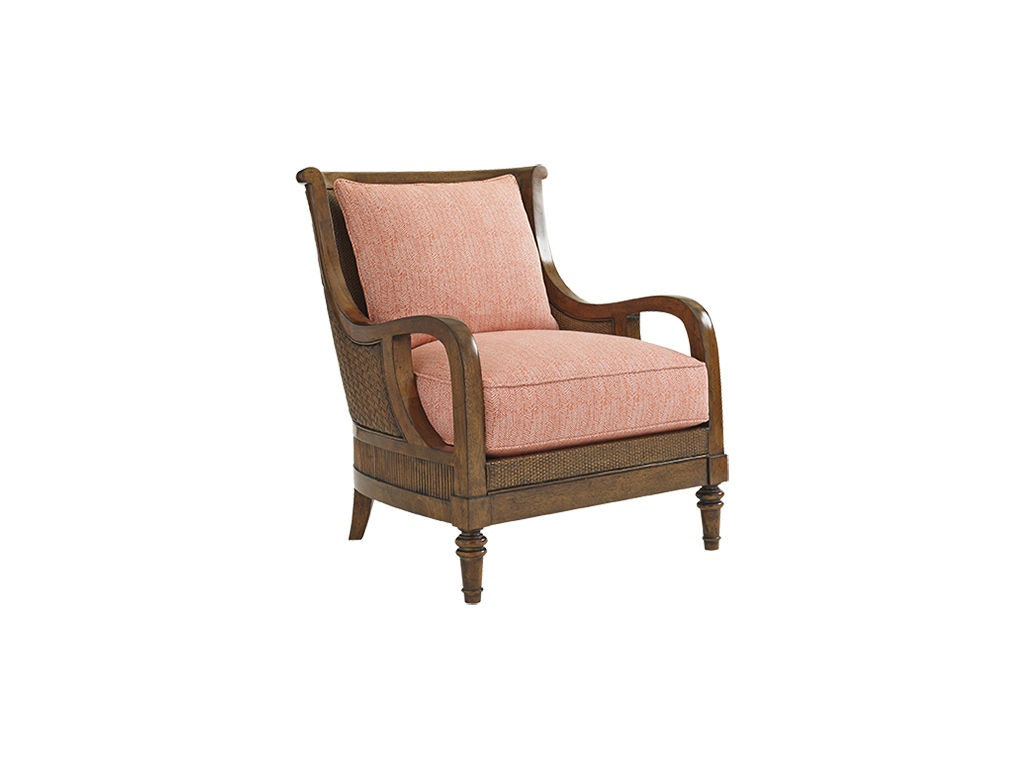 hd designs morrison accent chair z design plans living room chairs norris furniture fort myers naples sanibel 1766 11 island paradise