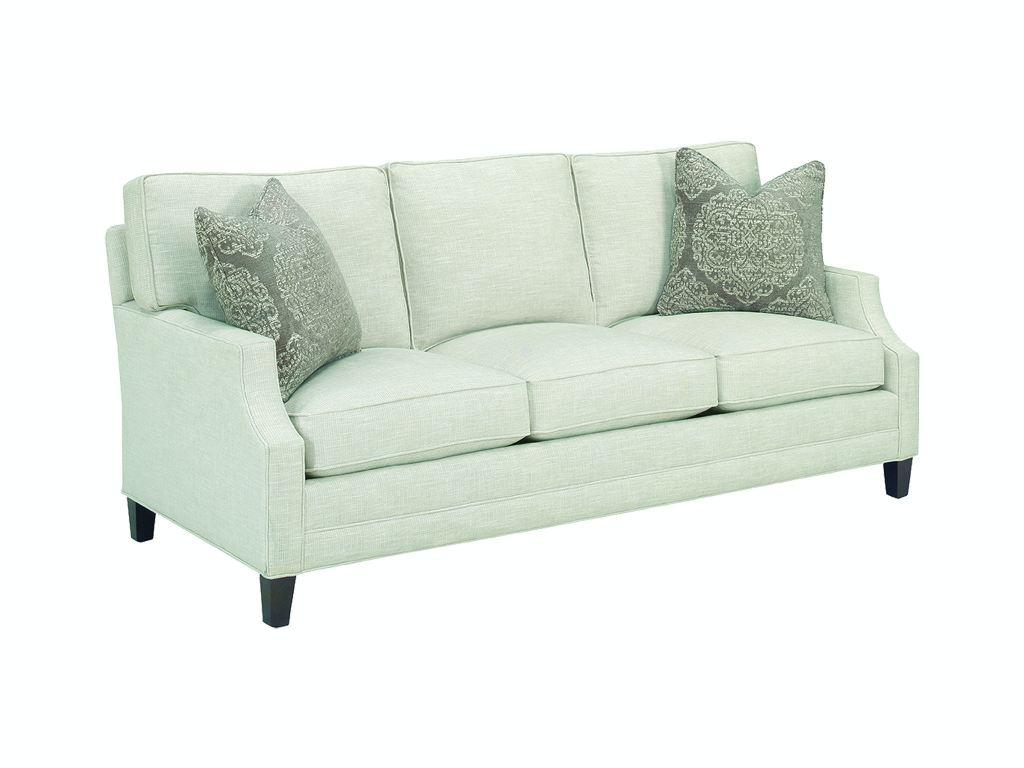 Lexington Living Room Bristol Sofa 6300 33 Quality