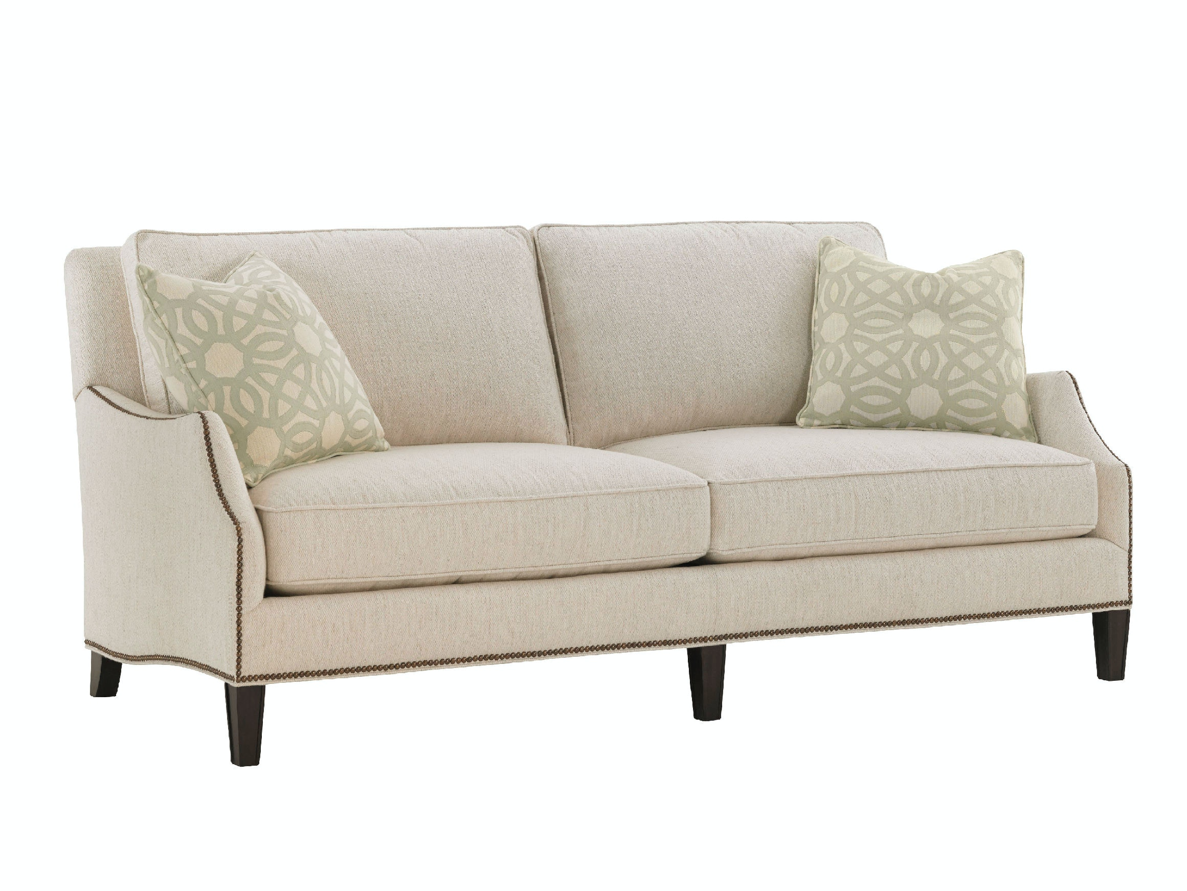 ashton sofa oz design how to clean polyester cushions demi lx711831