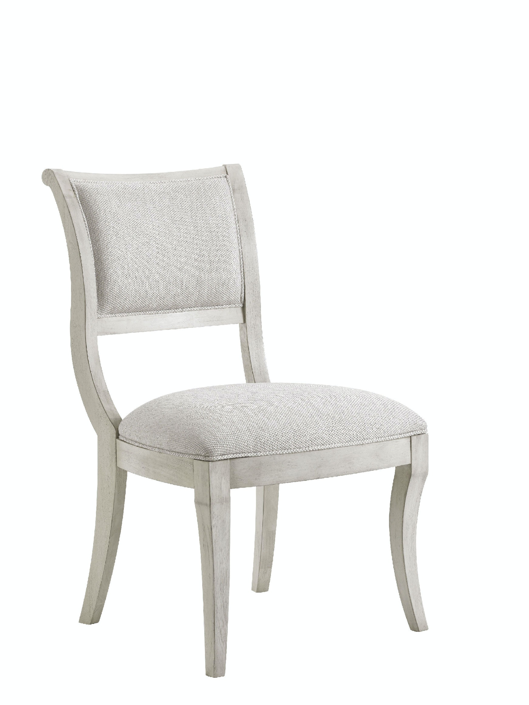 lexington dining chairs christmas chair covers canada room eastport side 714 880 01