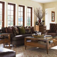 Ashford Sofa Boston Interiors Antonio Leather And Effect Bed Lexington Living Room Tight Back 7603 33