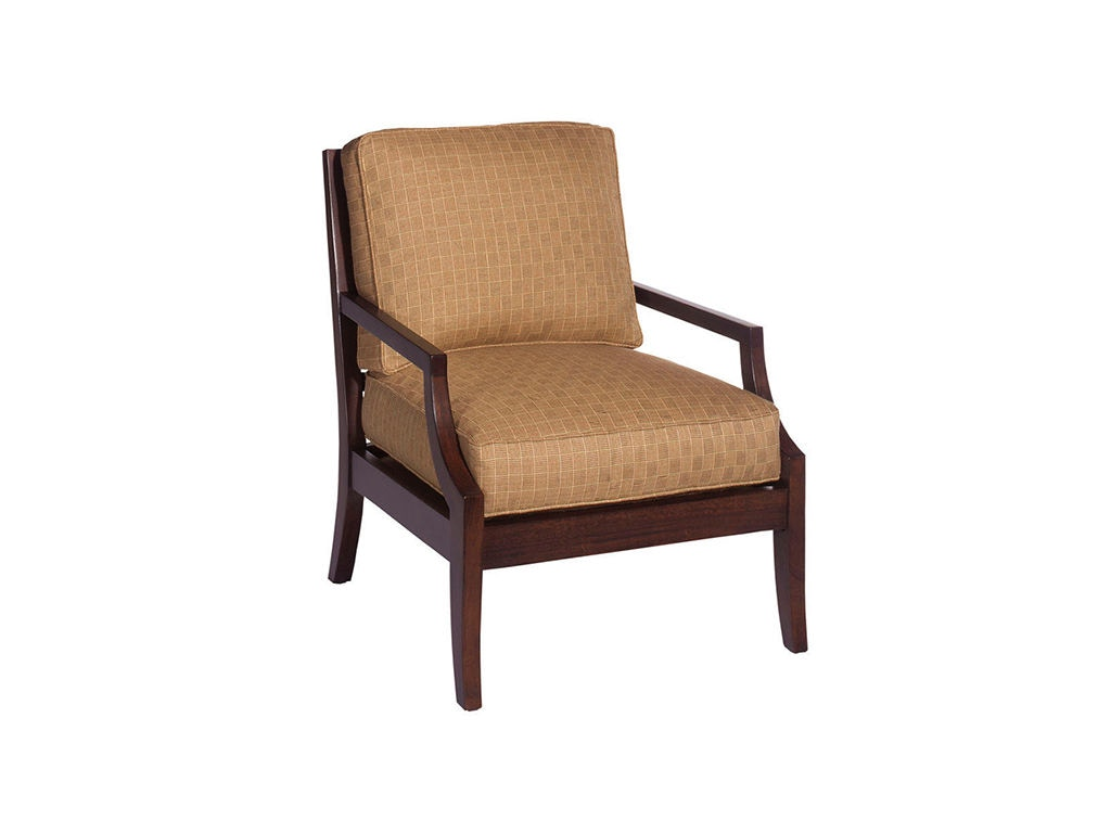 Joey Chair Lexington Living Room Joey Chair 7675 11 Blockers