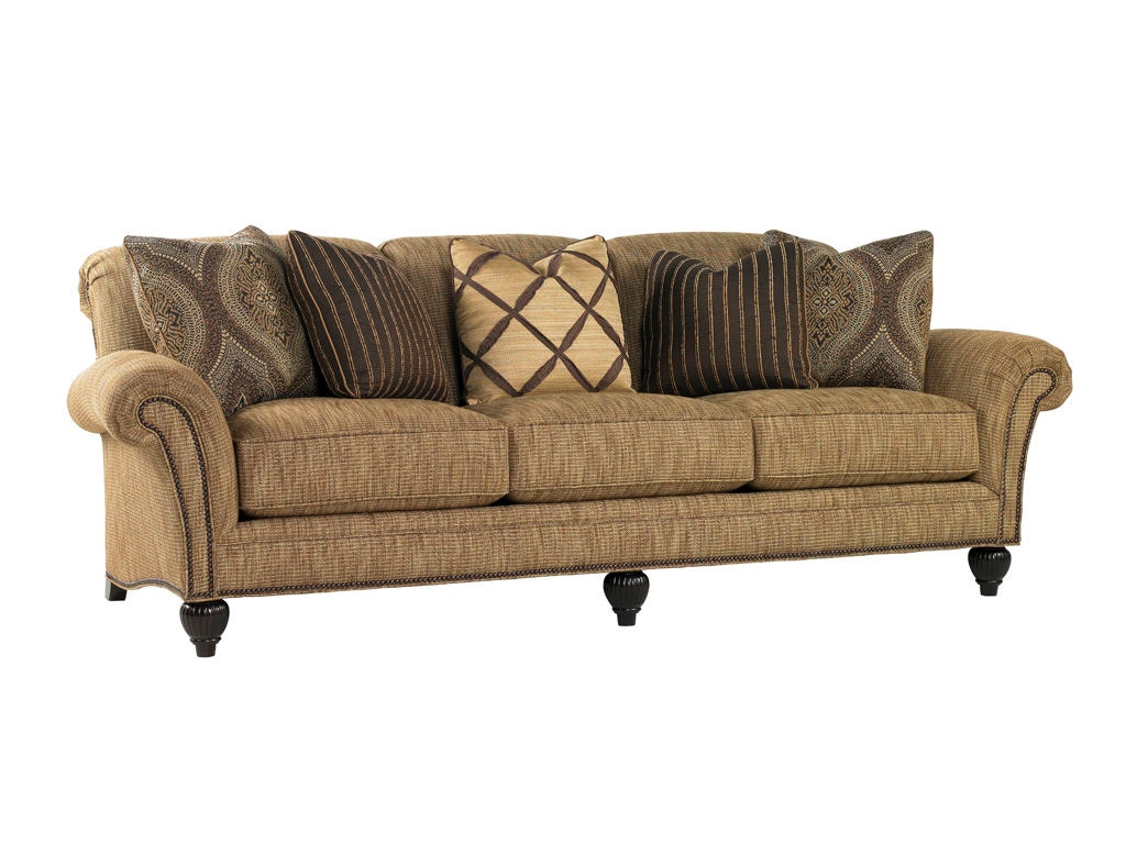 tomas fabric sofa chaise convertible bed dark java grey rattan corner dining set living room sofas norris furniture fort myers naples sanibel 7699 33 edgewater