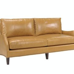 Ashton Sofa Oz Design Wooden Tables Lxll711831