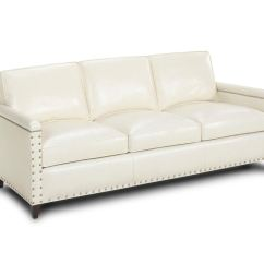 Miramar Leather Sofa Eilersen Baseline Pris Lexington Living Room Chase Ll7725 33 Tuskers