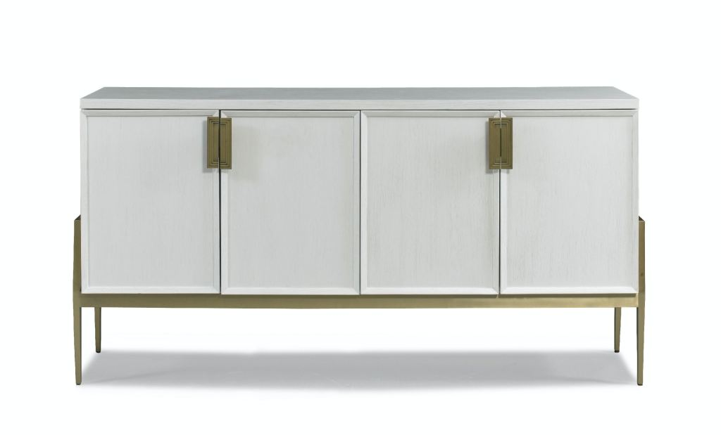 Sideboard Hochglanz Hofer Furniture Classics Dining Room