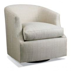 Living Room Swivel Glider Chairs Designer For Hickory White Chair 4272 01m My Favorite At Things