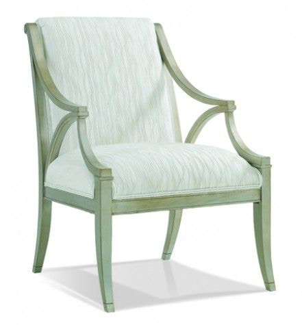 hickory dining room chairs baby blue chair covers white 4468 01 stowers