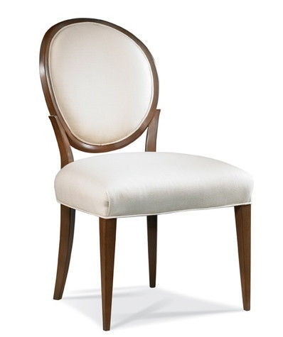 hickory chair louis xvi wooden folding table and chairs set dining room arm 3105 11