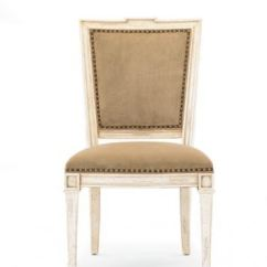 White X Back Chair Cheap Chairs For Church Hickory Dining Room Side 731 64 Cherry House