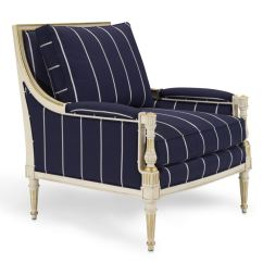 Ralph Lauren Chair Xmas Covers Australia Living Room Cannes Marquise 043 03 Studio 882