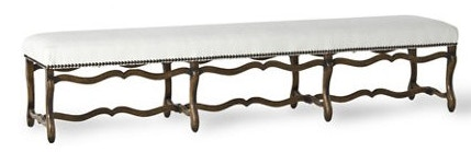 living room settee benches modern interior design ideas for 2017 ralph lauren os de mouton bench 39203 09 studio